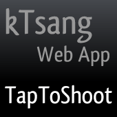 taptoshoot-icon-c.png